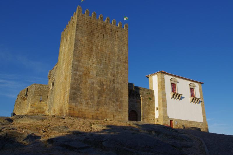 Castelo_Belmonte _Portugal_-_Apr_2011