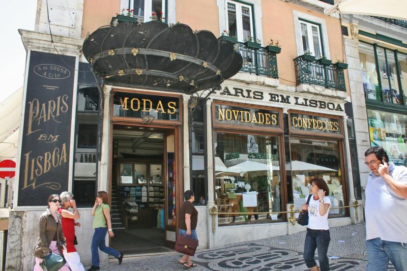 Edifício_da_Paris_em_Lisboa
