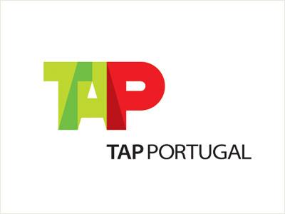 TAP_Portugal-400x300_tcm299-1722409