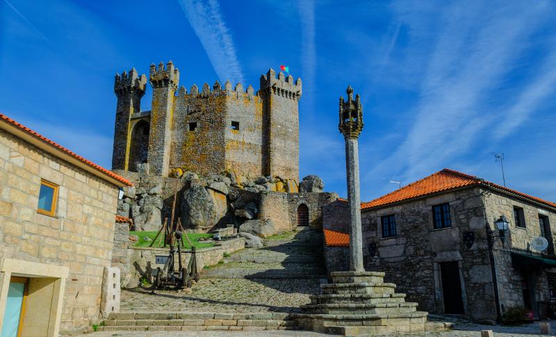 Castelo_de_Penedono_(15773878276)