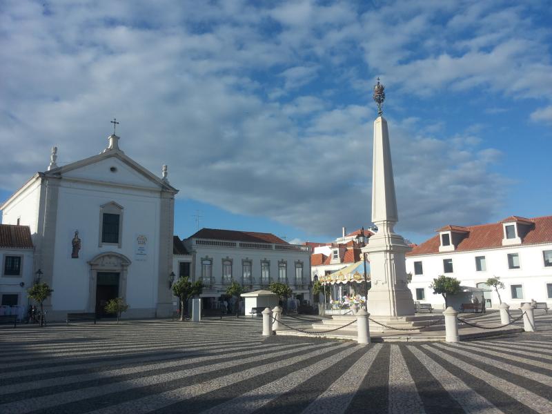 Plein_Vila_Real_de_Santo_Antonio