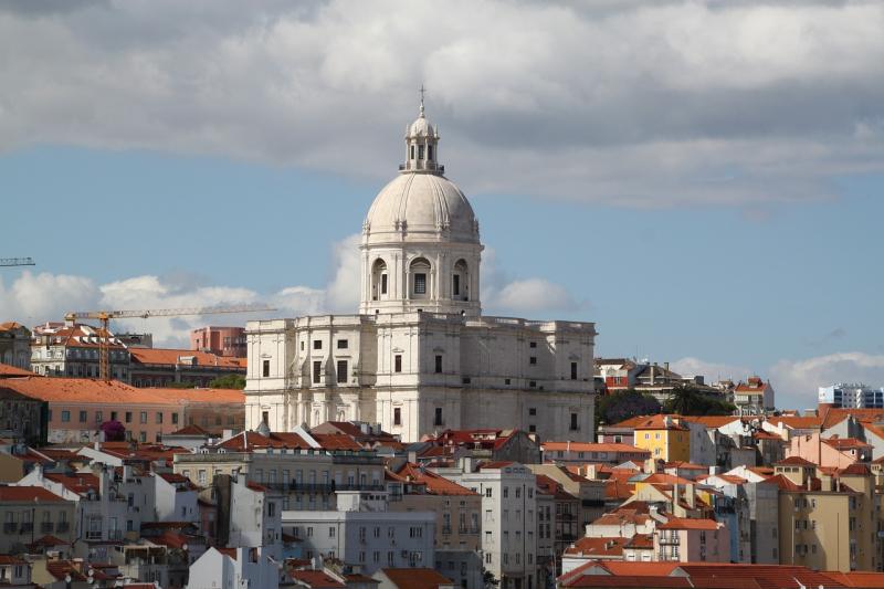 Lisbon-2403230_1280