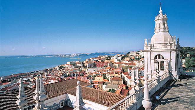 O-melhor-de-Portugal----destaque