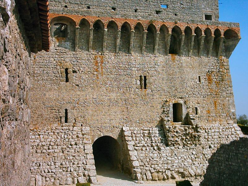Castelo_de_Ourém_(13)