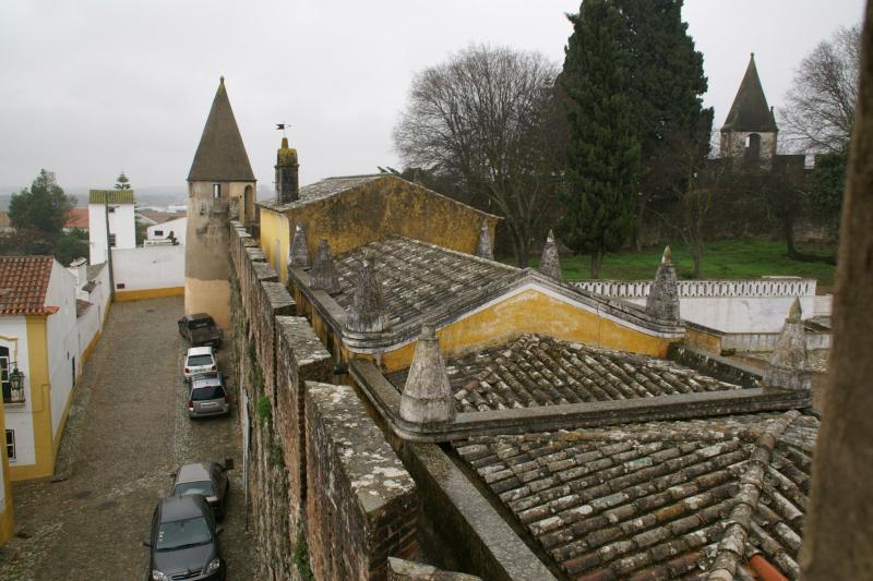 2008.01.10.132306_Burg_Viana_do_Alentejo_Portugal