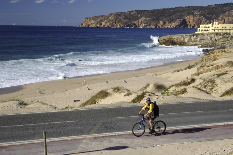 Estoril - Tempos livres by Estoril Tourism Board