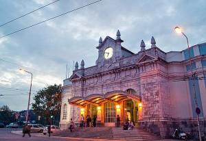 Coimbra-train-station-300x206