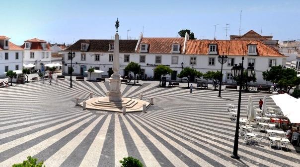 image from www.algarveprimeiro.com