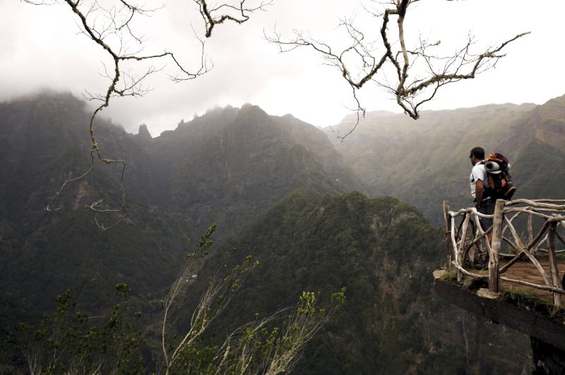 PANORAMIC VIEW OF SAO VICENTEPhoto credit to  Madeira Promotion Bureau (1)