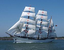 250px-N.R.P._Sagres _navio-escola._Forças_Armadas_Marinha_Portuguesa.