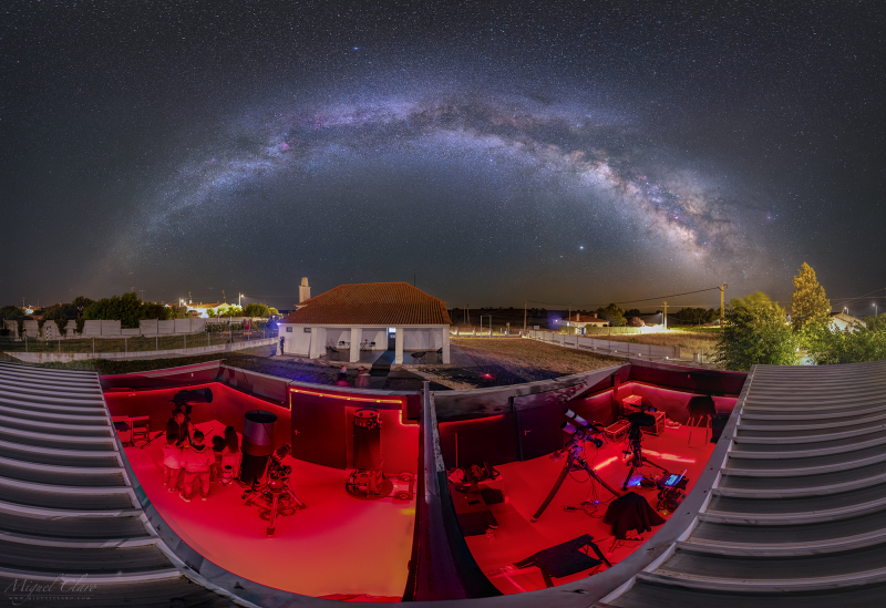 ObservatorioOficialDSACumeada-SummerMilkyWay-7501_7544-N-net