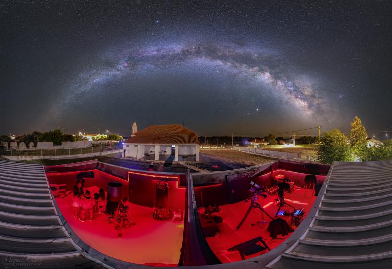 ObservatorioOficialDSACumeada-SummerMilkyWay-7501_7544-N-net