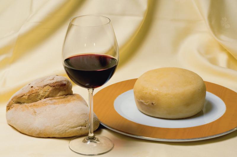 Cuisine in Alentejo - Gastronomia - by Associação Regional de Turismo do Alentejo